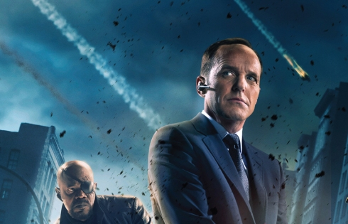 2384589-the_avengers_clark_gregg_agent_coulson_movie_poster_slice