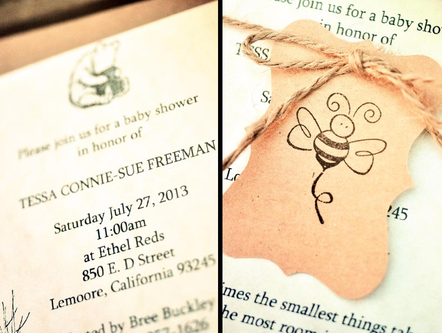 Come And Go Baby Shower Invitations with nice invitation example