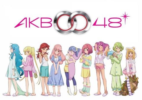 AKB0048.full.1390142