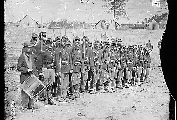 union-troops-after-fredericksburg