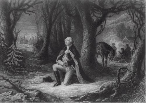 Valley_Forge_prayer
