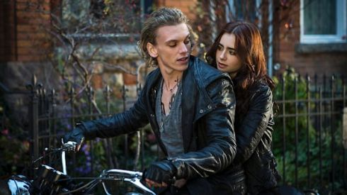 HT_mortal_instruments_review_lpl_130821_16x9_608