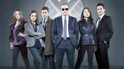 Marvels-Agents-of-SHIELD-cast-shot