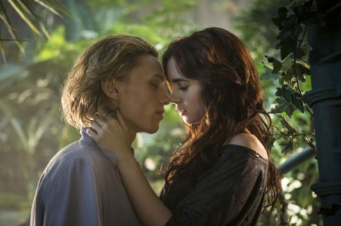 mortal-instruments-city-of-bones-movie-pictures-stills