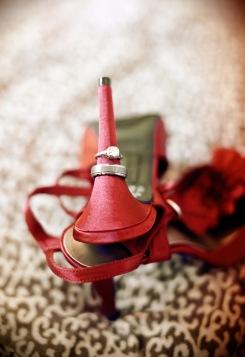 Gingi Jonathon Wedding-Gingi Jonathon Wedding-0024