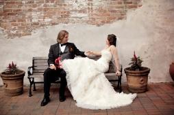Gingi Jonathon Wedding-Gingi Jonathon Wedding-0073