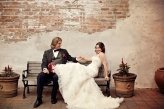Gingi Jonathon Wedding-Gingi Jonathon Wedding-0078
