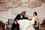 Gingi Jonathon Wedding-Gingi Jonathon Wedding-0080