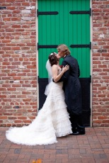 Gingi Jonathon Wedding-Gingi Jonathon Wedding-0091