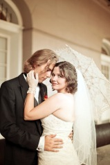 Gingi Jonathon Wedding-Gingi Jonathon Wedding-0120