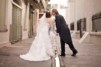 Gingi Jonathon Wedding-Gingi Jonathon Wedding-0134 (1)