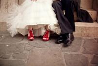 Gingi Jonathon Wedding-Gingi Jonathon Wedding-0135