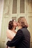 Gingi Jonathon Wedding-Gingi Jonathon Wedding-0145