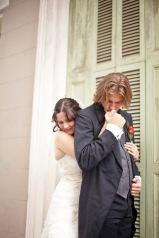Gingi Jonathon Wedding-Gingi Jonathon Wedding-0150
