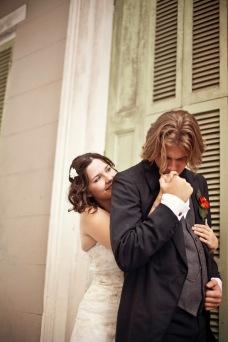 Gingi Jonathon Wedding-Gingi Jonathon Wedding-0154