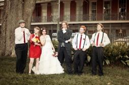 Gingi Jonathon Wedding-Gingi Jonathon Wedding-0208