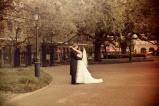 Gingi Jonathon Wedding-Gingi Jonathon Wedding-0237