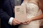 Gingi Jonathon Wedding-Gingi Jonathon Wedding-0259
