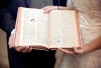 Gingi Jonathon Wedding-Gingi Jonathon Wedding-0260