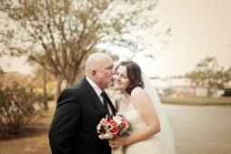 Gingi Jonathon Wedding-Gingi Jonathon Wedding-0288