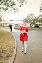 Gingi Jonathon Wedding-Gingi Jonathon Wedding-0294