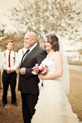 Gingi Jonathon Wedding-Gingi Jonathon Wedding-0316