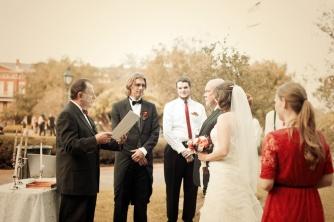 Gingi Jonathon Wedding-Gingi Jonathon Wedding-0318