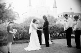 Gingi Jonathon Wedding-Gingi Jonathon Wedding-0325
