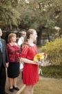 Gingi Jonathon Wedding-Gingi Jonathon Wedding-0329