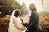 Gingi Jonathon Wedding-Gingi Jonathon Wedding-0340