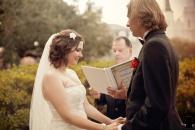 Gingi Jonathon Wedding-Gingi Jonathon Wedding-0346