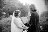 Gingi Jonathon Wedding-Gingi Jonathon Wedding-0347