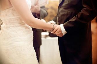 Gingi Jonathon Wedding-Gingi Jonathon Wedding-0348