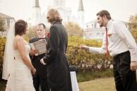 Gingi Jonathon Wedding-Gingi Jonathon Wedding-0349