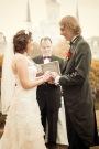 Gingi Jonathon Wedding-Gingi Jonathon Wedding-0368