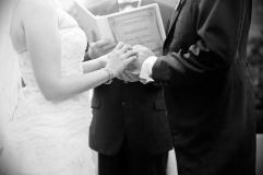 Gingi Jonathon Wedding-Gingi Jonathon Wedding-0370