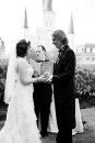 Gingi Jonathon Wedding-Gingi Jonathon Wedding-0372