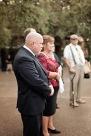 Gingi Jonathon Wedding-Gingi Jonathon Wedding-0382