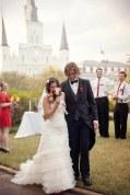 Gingi Jonathon Wedding-Gingi Jonathon Wedding-0401