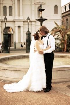 Gingi Jonathon Wedding-Gingi Jonathon Wedding-0430