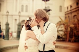 Gingi Jonathon Wedding-Gingi Jonathon Wedding-0432