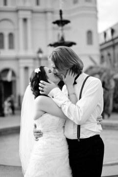 Gingi Jonathon Wedding-Gingi Jonathon Wedding-0433