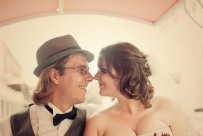 Gingi Jonathon Wedding-Gingi Jonathon Wedding-0463 (1)