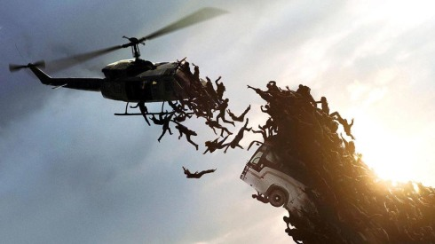 World-War-Z-special-effects-helicopter-41