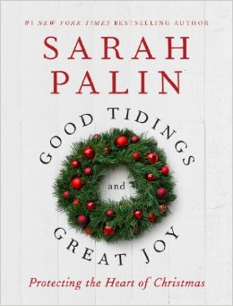 palin-christmas-book1